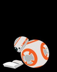 Bild zu DK feiert den achten Star Wars Reads Day™