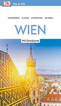 Bild zu Relaunch Vis-à-Vis Frühjahr 2020