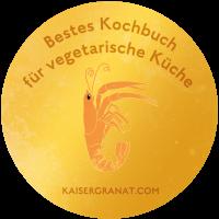 Bild zu Preisregen für den DK Verlag bei Kaisergranat