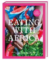 Bild zu Eating with Africa im DK Verlag