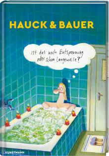 Ist Das Noch Entspannung Oder Schon Langeweile Elias Hauck