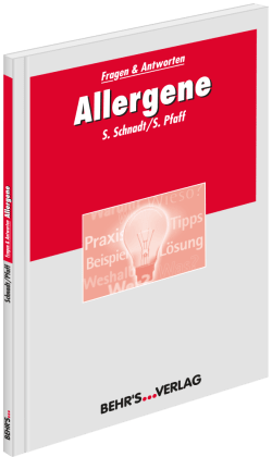 Allergene