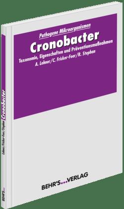 Cronobacter