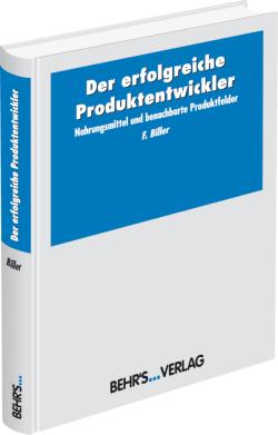 Der erfolgreiche Produktentwickler