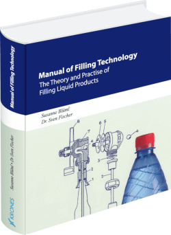 Manual of Filling Technology