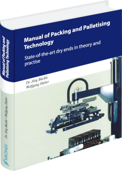 Manual of Packaging and Palletising Technology