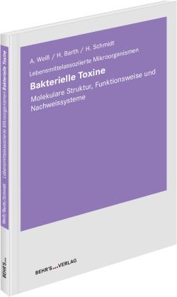 Bakterielle Toxine
