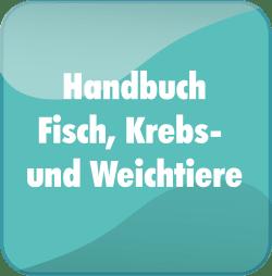 Handbuch Fisch, Krebs und Weichtiere