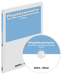 Pflegedokumentation