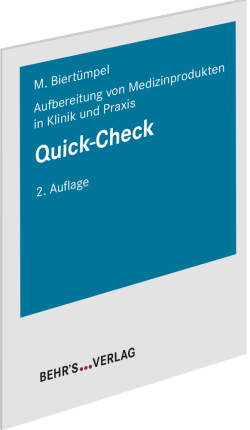 Quick-Check
