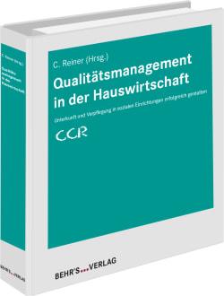 Qualitätsmanagement in der Hauswirtschaft