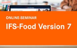 IFS-Food Version 7