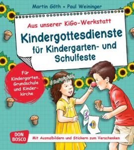 Erntedank Basteln Kirche Fur Kinder Erntedankfest 8
