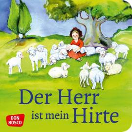 Bibelgeschichten Fur Kinder Kinder Gemeinde Don Bosco Verlag