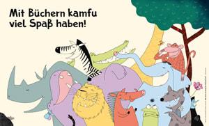 "Cover Dekoplakat Schmidt ""Wie werd ich bloß den Hickauf los?"""