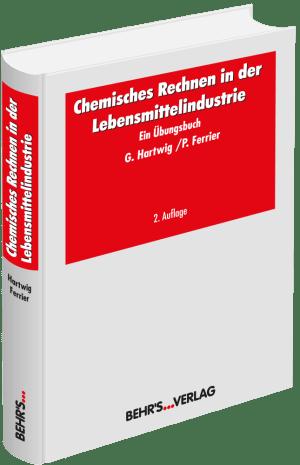 Chemisches Rechnen in der Lebensmittelindustrie