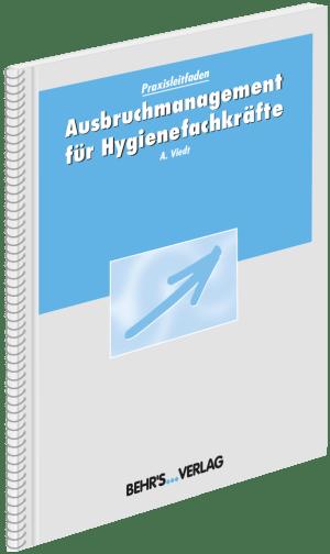 Ausbruchmanagement für Hygienefachkräfte