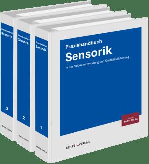 Sensorik
