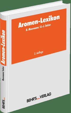 Aromen-Lexikon