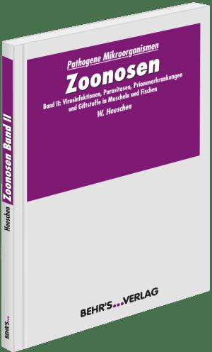 Zoonosen II