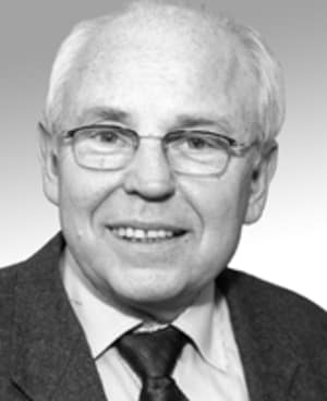 Prof. Dr. Karsten Fehlhaber