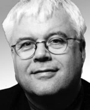 Dr. Thomas Reiche