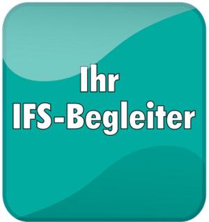 Ihr IFS-Begleiter