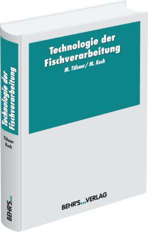 Technologie der Fischverarbeitung