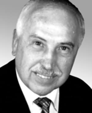 Gernot Werner