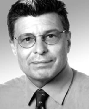Reinhard Matissek