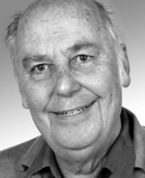 Peter Kuhnert