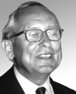 Dr. Klaus Ragotzky