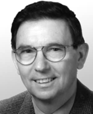 Prof. Dr. H. D. Tscheuschner