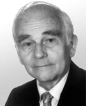Prof. Dr. Martin Zobel