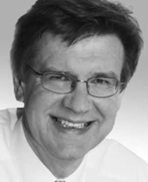 Dr. Dr. Friedrich von Rheinbaben