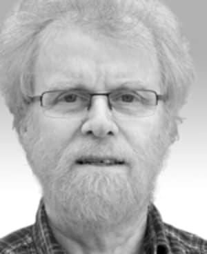 Prof. Dr. Knut J. Heller