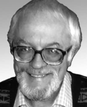 Hartmut Rehbein
