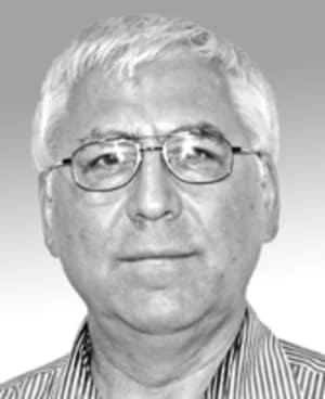 Dr. Werner Hennlich