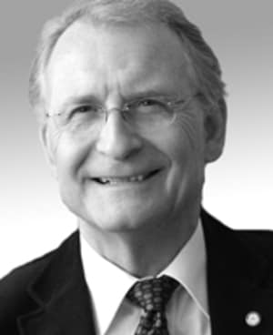 Prof. Dr. Wilhelm Holzapfel
