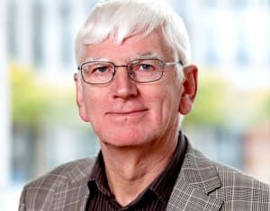 Prof. Dr. Friedrich-Karl Lücke