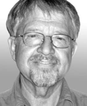 Dr. Uwe-Jens Salzer