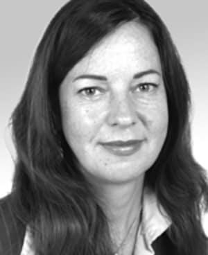 Dr. Petra Unland