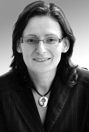 Sabine Botterbrodt