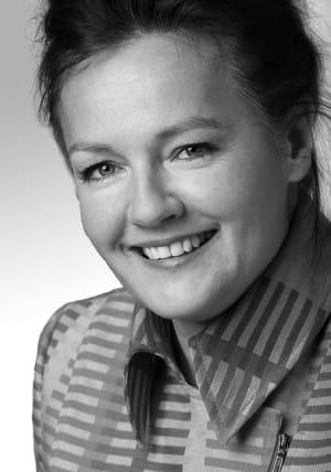 Maria Revermann