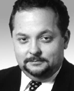 Dr. Jörg Lisicki