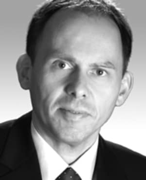 Prof. Dr. Eberhard Haunhorst