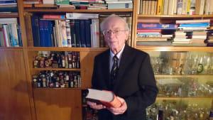 Dr. Gundolf Ströhmer