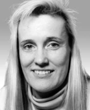 Karin Schwarz