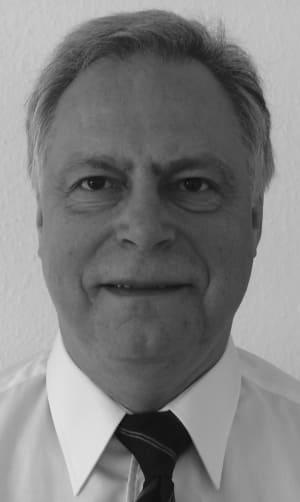 Holger Kretschmar