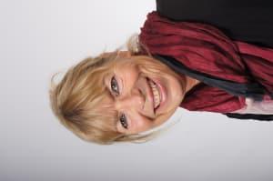 Ulrike Kleiner